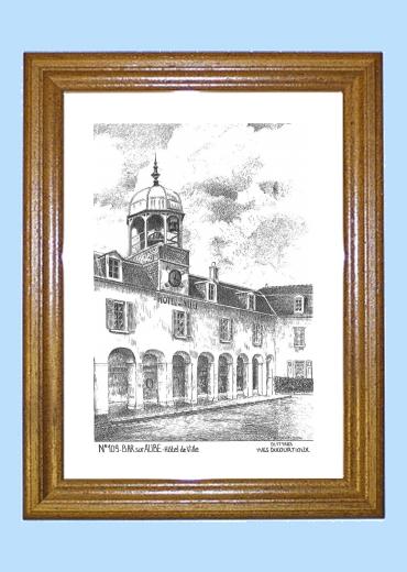 Cadeaux souvenirs de avreuil 10 aube yves ducourtioux for Recherche hotel sur carte