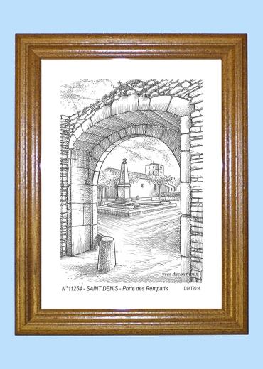 cadeaux souvenirs de st denis 30 gard yves ducourtioux editeur souvenirs ville departement. Black Bedroom Furniture Sets. Home Design Ideas
