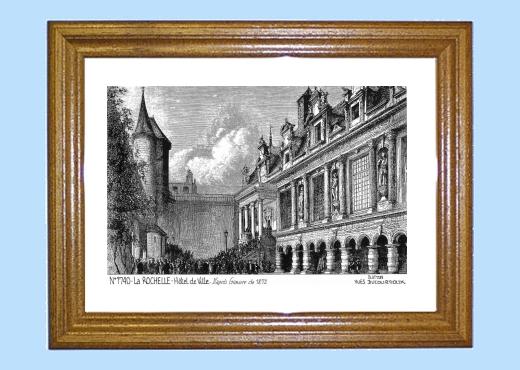 cartes postales de clavette 17 charente maritime yves ducourtioux editeur souvenirs ville