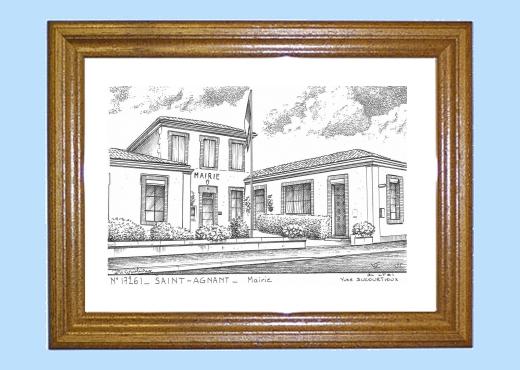 cadeaux souvenirs de st agnant 17 charente maritime yves ducourtioux editeur souvenirs ville. Black Bedroom Furniture Sets. Home Design Ideas