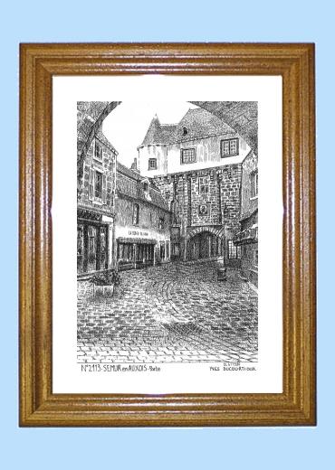 cadeaux souvenirs de gevrolles 21 cote d or yves ducourtioux editeur souvenirs ville departement