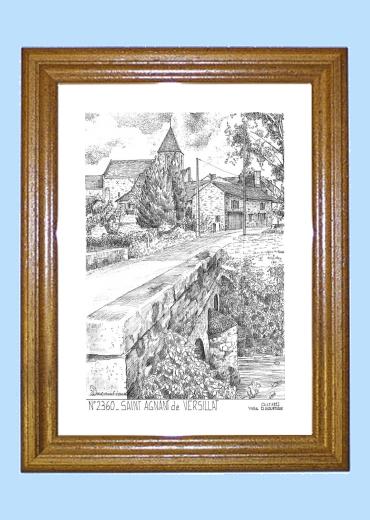 cadeaux souvenirs de reterre 23 creuse yves ducourtioux editeur souvenirs ville departement. Black Bedroom Furniture Sets. Home Design Ideas