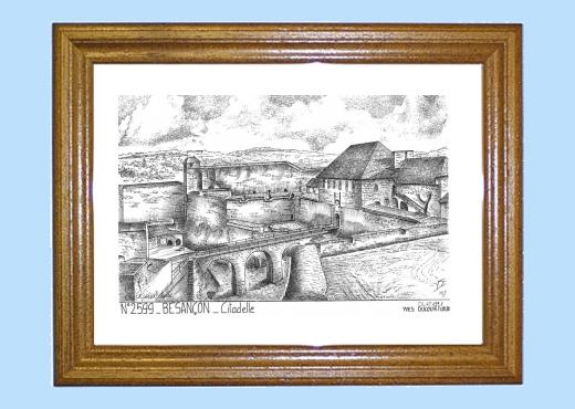 Cartes postales de nancray 25 doubs yves ducourtioux editeur souvenirs ville departement - Piscine eau noire besancon ...