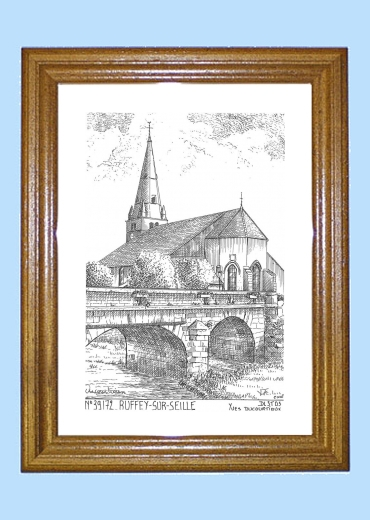 cadeaux souvenirs de ruffey sur seille 39 jura yves ducourtioux editeur souvenirs ville