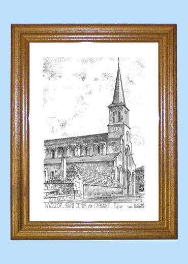 Cadeaux souvenirs de saint germain la montagne 42 loire yves ducourtioux editeur souvenirs - Piscine foret noire allemagne saint denis ...