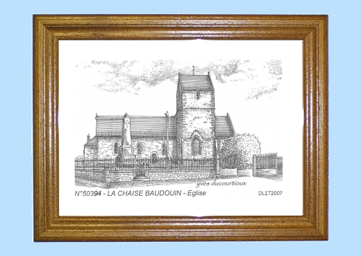 Cadeaux souvenirs de vains 50 manche yves ducourtioux for Chaise baudouin
