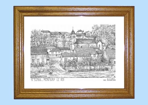 cartes postales de rozieres 52 haute marne yves ducourtioux editeur souvenirs ville departement
