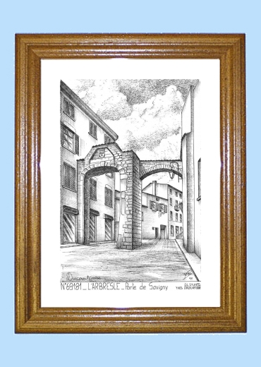 cadeaux souvenirs de l arbresle 69 rhone yves ducourtioux editeur souvenirs ville departement. Black Bedroom Furniture Sets. Home Design Ideas