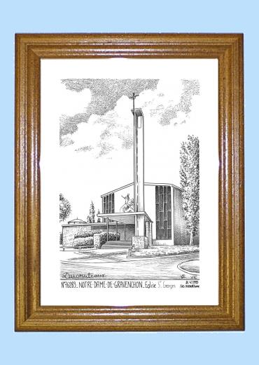 Cadeaux Souvenirs De Tremauville 76 Seine Maritime Yves