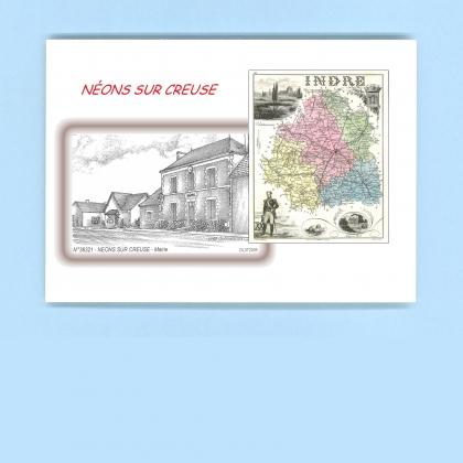 Cadeaux souvenirs de coings 36 indre yves ducourtioux - Office de tourisme chatillon sur indre ...
