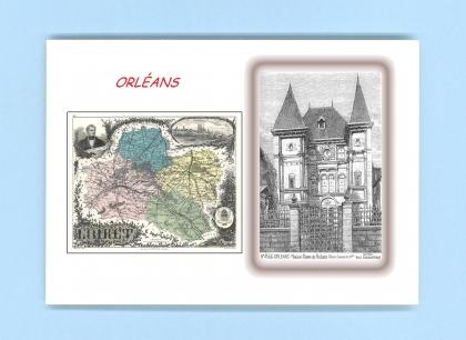 Cadeaux souvenirs de chevry sous le bignon 45 loiret yves for Poitier numero departement