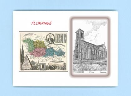 Cadeaux souvenirs de florange 57 moselle yves ducourtioux for Florange 57