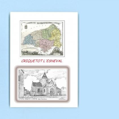 Cadeaux souvenirs de henouville 76 seine maritime yves - Piscine criquetot l esneval ...