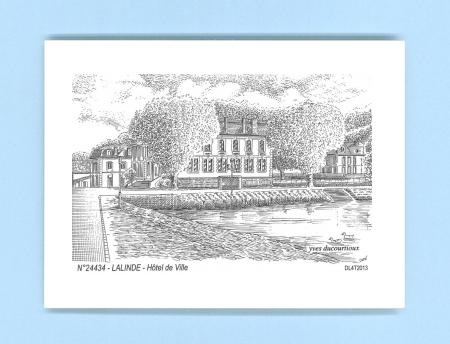 Cartes postales de douzillac 24 dordogne yves ducourtioux for Recherche hotel sur carte