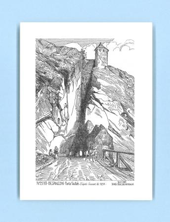 Cartes postales de montrond le chateau 25 doubs yves ducourtioux editeur souvenirs ville - Piscine eau noire besancon ...