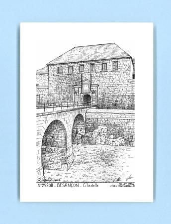 Cartes postales de moncley 25 doubs yves ducourtioux editeur souvenirs ville departement - Piscine eau noire besancon ...