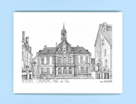 cartes postales de chalvraines 52 haute marne yves ducourtioux editeur souvenirs ville departement. Black Bedroom Furniture Sets. Home Design Ideas