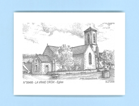 http://www.monocarte.com/carte-postale/56466-LA-VRAIE-CROIX-eglise.jpg