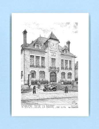 Cartes postales de la barre 39 jura yves ducourtioux for Recherche hotel sur carte