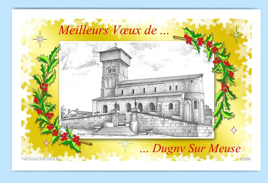 MVJN-55095-5-CARTES-DE-VOEUX-fond-jaune-Noir-55-DUGNY-SUR-MEUSE