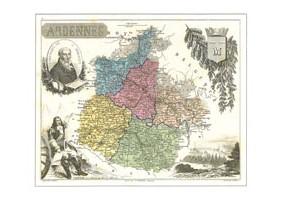 LLL<b>N° 08DPT</b> - Ardennes