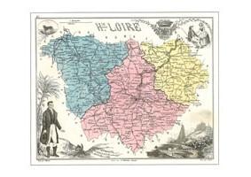 LLL<b>N° 43DPT</b> - Haute Loire