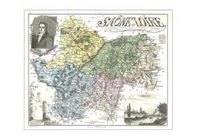 LLL<b>N° 71DPT</b> - Saône et Loire